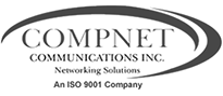 Compnet Communications